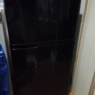 冷蔵庫(一人暮らし用)