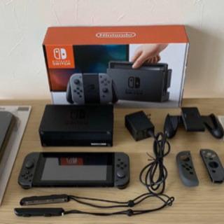【3年保証付】任天堂 Nintendo Switch Joy-C...