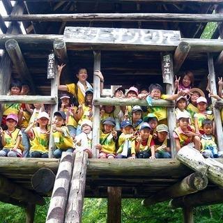 <堺市・南区>美木多小学校内 学童保育補助スタッフ<有給制度あり>