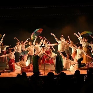 東京ディズニーやUSJ、ピューロランドなどのテーマパークダンサー...