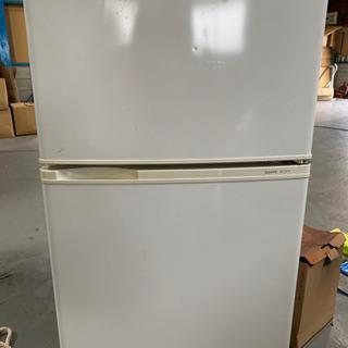 2011冷蔵庫