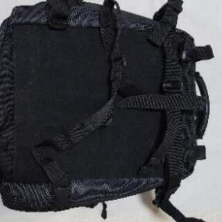 クシタニ ツーリングバッグ