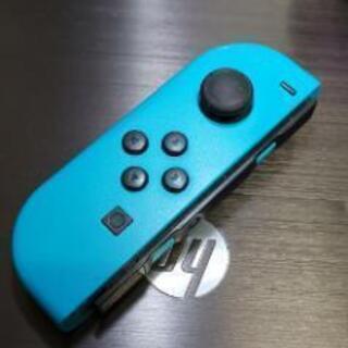 L ボタン 修理 ジョイコン