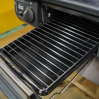 Rinnai リンナイ グリル付ガステーブル 都市ガス 12A 13A ガスコンロ 2009年製 − 北海道