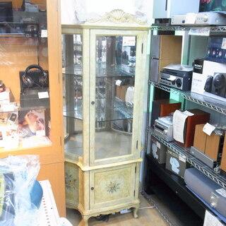 コレクション ボード 飾り棚 【モノ市場知立店】131
