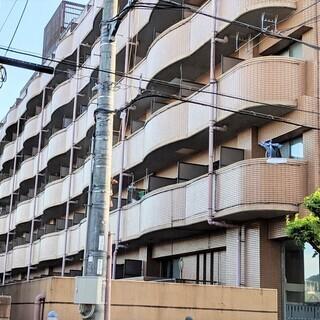 ■京都市下京区屋形町 ■3沿線利用可能! ■眺望良好5階!