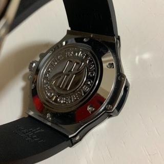 腕時計格安