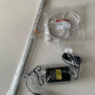 LEDディスプレイライト(未使用品)
