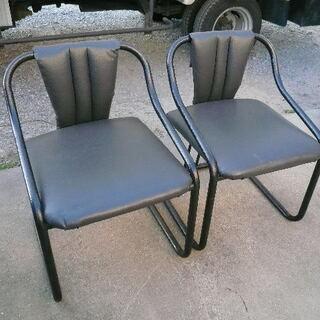 椅子 セット