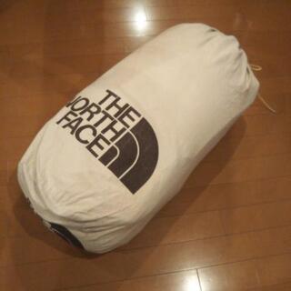 ノースフェイス 多目的 バッグ
