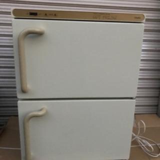 タオルウォーマー 32リットル HOT BOX
