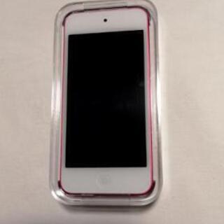 iPod touch ピンク  16GB アイポッド タッチ