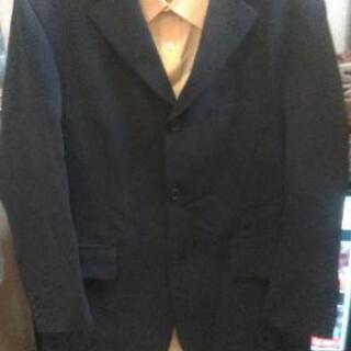 高級スーツ ワイシャツネクタイ一式セット☆
