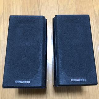 KENWOOD KA -S 10