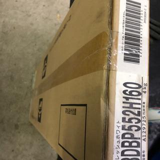 未開封 未使用 ダイキン ワイドパネル BDBP552H160