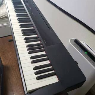 CASIO PX 150 電子ピアノ スタンド付き
