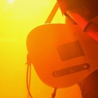 千葉市花見川区幕張本郷のギター教室 【ミュージックスクールジャズン】