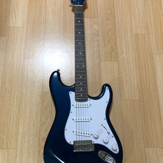 SELDER エレキギター 【¥9,000~】