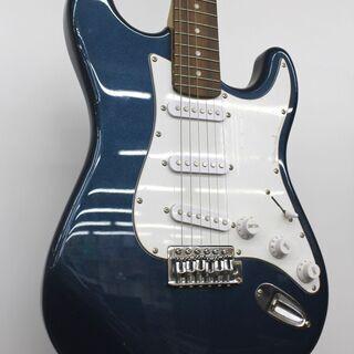 □エレキギター ストラトタイプ SELDER