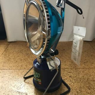 冨士灯器ライト
