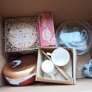 食器 カップ グラス 皿 茶碗など