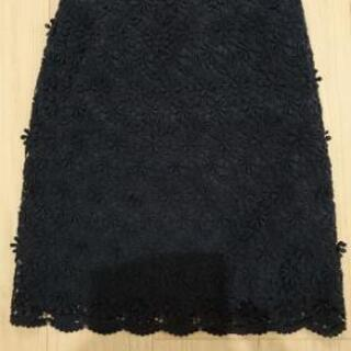 aquagirlスカート