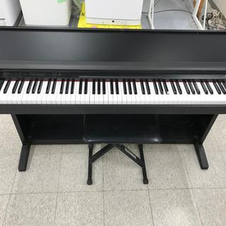 KAWAI/カワイ  デジタルピアノ PN80