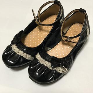 パンプス フォーマルシューズ フォーマル靴