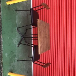 ◆ダイニングテーブル&チェア セット◆