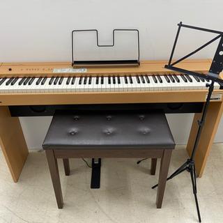 01年製 ローランド 電子ピアノ F90