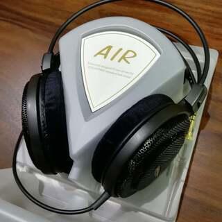オーディオテクニカ ATH-AD900X
