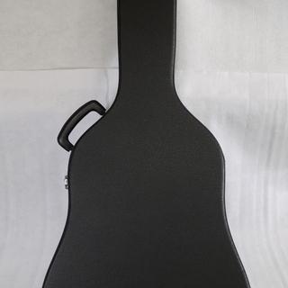 アコースティックギター ケース 大きいケース ギターケース アコギ