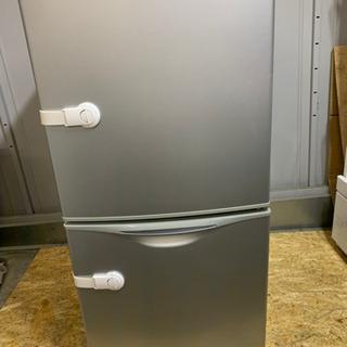 市内配送致します‼️冷蔵庫