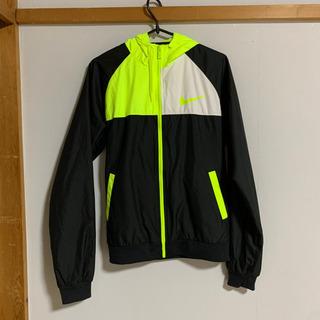 Nike シャカシャカ s