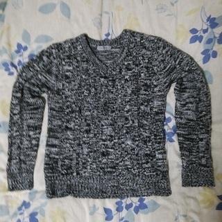 Louis Chavlon Mサイズのセーター
