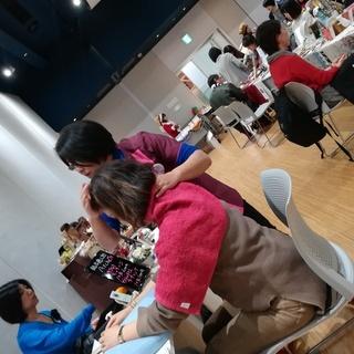 《キャンセル待ち》6/14 出展者募集・癒しとハンドメイドのイベント|国分寺駅直結 ココブンジプラザにて開催  − 東京都