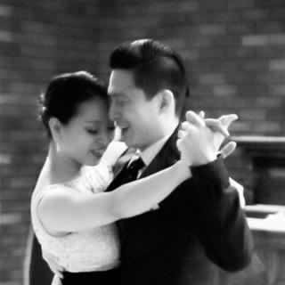 Tango Cereza 2/10(月) レッスン付きSPミロンガ