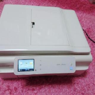 brotherプリンターDCP-J952N
