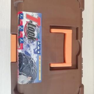 【未使用品】非金属ウレタンネット型チェーン  T-lock EM...