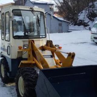 除排雪、屋根雪下ろし、生活保護除雪補助金手続き致します! …