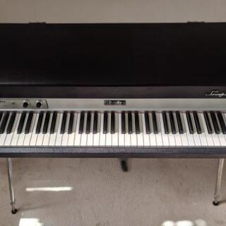 Rhodes piano mark 1 stage 73 197...