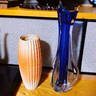 ツボ、花瓶等