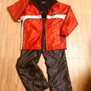 Phoenix フェニックス スキーウェア145〜165㎝