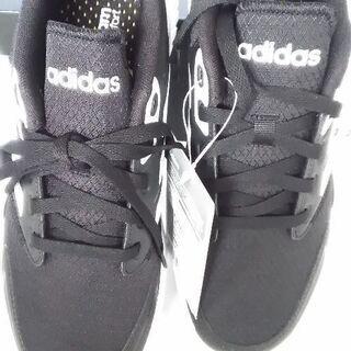 adidas ランニングスポーツシューズメンズ、レディース