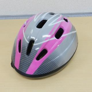 AVIGOキッズ用ヘルメット