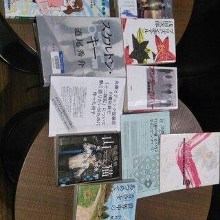 3/26京都駅、27清水寺夜間拝観ほか本が好きな方集まりませんか...