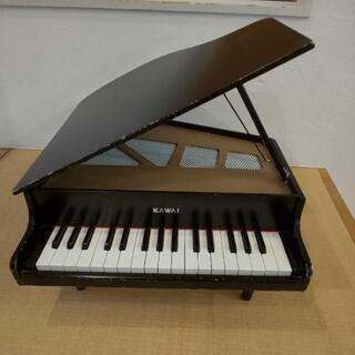 KAWAI ミニグランドピアノ おもちゃ