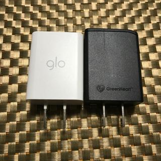 USB 充電器 アダプター