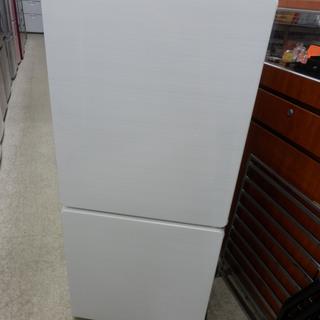 110L 冷蔵庫 2013年 UR-F110E  ユーイング ...