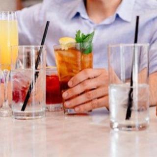 今から新宿で飲みませんか?